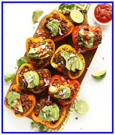Low fat Vegan Recipe-#Low #fat #Vegan #Recipe Please Click Link To Find More Reference,,, ENJOY!! Low Calorie Vegetarian Recipes, Vegan Chickpea Recipes, Low Calorie Vegan, Vegan Dinner Recipes, Vegan Recipes Easy, Low Carb, Sukkot Recipes, Vegetarian Meals, Quinoa Stuffed Peppers