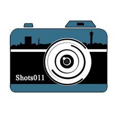 #Shots011