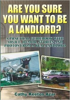 Advice and guidance for residential landlords.