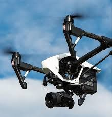 190 Commercial Drone Companies Showcase Latest UAV Technology at InterDrone September at the Rio Hotel in Las Vegas Rio Hotel, Remote Sensing, Aerial Drone, Las Vegas Hotels, Aircraft, Commercial, Technology, September, Hotels In Las Vegas