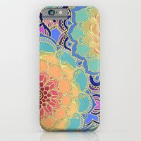 Obsession   || #iphoneCase, #PhoneCases #PhoneCase || buy it here => http://society6.com/product/obsession-n8v_iphone-case?curator=hbtree