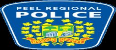 mississauga  news -- Peel Police - Witnesses Sought in Fatal Motor Vehicle Collision