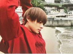 Fine Men, Yamamoto, Prince, Couple Photos, Boys, King, Instagram, Johnny's Web, Couple Shots