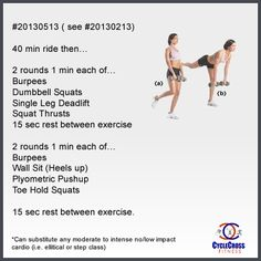 Love and Primal: Workout of the Day. Consult your physician before beginning an exercise program. If you have pain or difficulty, stop and consult your healthcare provider.