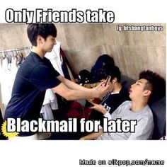 :D | allkpop Meme Center