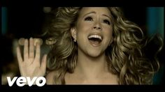 Music video by Mariah Carey performing I Want To Know What Love Is. (C) 2009 The Island Def Jam Music Group and Mariah Carey Z Music, Music Mix, Music Songs, Music Videos, Mariah Carey Gif, 2000s Music, Throwback Songs, Soul Songs, Debbie Gibson