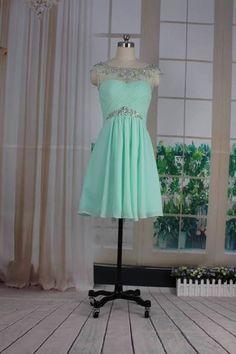 6th grade dresses for dance