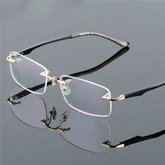 eadd1e844e5 แว่นสายตา Brandname สายตาสั้นมากๆ เลนส์แว่นสายตากันแดด ขาแว่นตา  วิธีใส่คอนแทคเลนส์