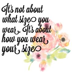 Quotes about fashion from Styles2you.com