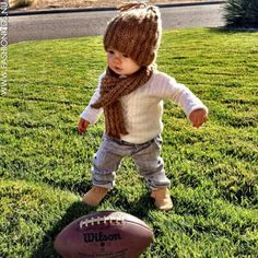 little girl / boys fashion fashion Kids fashion / swag / swagger / little fashionista / cute / love it! Baby u got swag! Fashion Kids, Little Boy Fashion, Baby Boy Fashion, Toddler Fashion, Fashion Women, Fashion Fall, Style Fashion, Cool Baby, Baby Kind