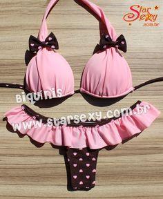 http://www.starsexy.com.br/item/Biquini-Panicat-Candy-Love.html
