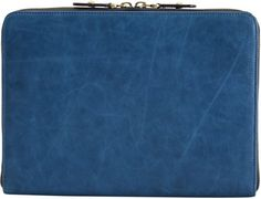 savile-mini-portfolio-blue-and-grey-front