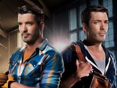 Support me this year! Every time you use #TeamJonathan with #BROvsBRO it shows up on hgtv.com/Brother