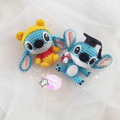 my stitch #stitchdoll #lilostitch #amigurumiaddit #crochet#crochetdoll #crochetoninstagram #amigurumi#amigurumis#gift #doll#handmade