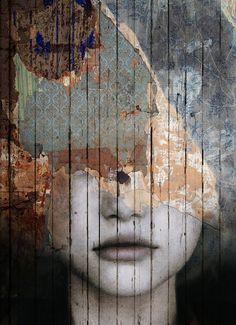 Tristesse - mylovt