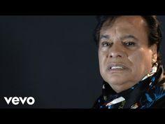 NO TENGO DINERO - JUAN GABRIEL 1972 - YouTube