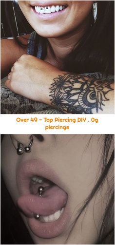 1. Smiley Piercing: Amazing Photos and Important Information – Tats 'n' Rings Smiley Piercing: Amazing Photos and Important Information – Tats 'n' Rings Smiley Piercing: Amazing Photos and Important Information – Tats 'n' Rings 2. (notitle) -#Amazing, #Important, #Information, #Photos, #Piercing, #Rings, #Smiley, #Tats