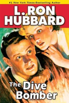 Dive Bomber, The: A High-flying Adventure of Love and Danger (Historical Fiction Short Stories Collection)