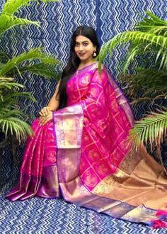Sarees Online | Buy Sarees Online |@ ibuyfromindia.com Latest Silk Sarees, Art Silk Sarees, Saree Blouse, Sari, Silk Sarees With Price, Ethnic Sarees, Silk Sarees Online, Festival Wedding, Party Wear Sarees