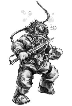 Diving_Suit_F_by_butterfrog.jpg (900×1320)