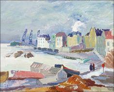 View past auction results for ToveJansson on artnet Tove Jansson, Painters, Past, Auction, God, Illustration, Inspiration, Tela, Artist