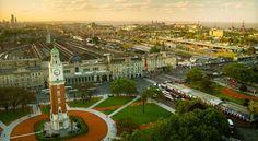 Las 8 mejores Smart City en América Latina (1)