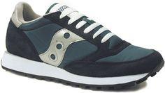 Saucony Mens Jazz Original Sneaker 2044-2,    #Saucony,    #20442,    #Originals