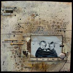 http://scrapmyriam.canalblog.com/