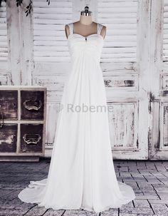 p-qbml-robe-de-mariee-luxueux-manche-nulle-avec-perle-robe-de-mariee-deesse-larges-bretelles.jpg (600×771)
