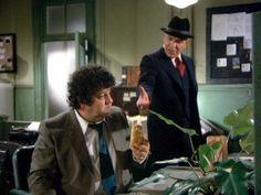 Kojak: Season Two : DVD Talk Review of the DVD Video