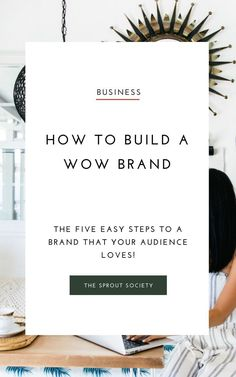 Personal Branding tips Personal Branding, Social Media Branding, Branding Your Business, Business Marketing, Creative Business, Online Business, Content Marketing, Business Names, Personal Logo