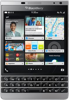 BlackBerry Accessories – chargers, cases and more - United States