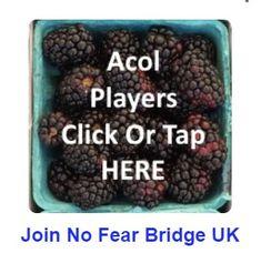 Play Bridge, Nautilus, Apps, Iphone, Beauty, Food, Essen, App, Cosmetology