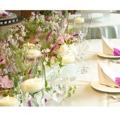 夏の終わりだけど、もう来年春のお客様にイメージしやすいように春イメージでお迎えのコーディネート  #wedding #weddings #bride #bridal #flowers #flowerdesign #flowerstagram #flowerarrangement #tableflowers #tablesetting  #tablecoordinate #神戸ウェディング #studiosetter  #ウェディング #ウェディングレポ #ブライダルフォト #結婚式  #スタジオセター #蘇州園 #テーブルフォト #テーブルコーディネート #花嫁準備 #テーブルセッティング #フラワー #フラワーアレンジ #フラワーアレンジメント #プレ花嫁 #結婚式準備 #和婚
