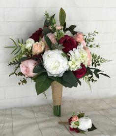 Destination Wedding Event Planning Ideas and Tips Rustic Wedding Flowers, Wedding Colors, Diy Wedding, Wedding Events, Wedding Bouquets, Bridesmaid Bouquets, Wedding Table, Bridesmaids, Wedding Ideas