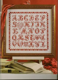 Gallery.ru / Фото #2 - Petit Stitches - Labadee