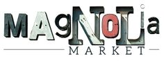 The Magnolia Market