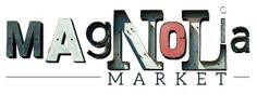Jewelry – The Magnolia Market