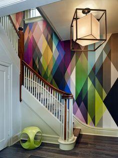 Love this stairway  Bloomberg-entry(opt).jpg