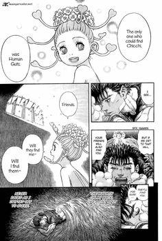 Berserk 329 - Page 17