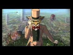 Studio Ghibli Movies Collection