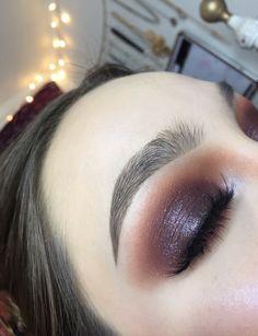 Glittery Smokey Eye Makeup - Glittery Smokey Eye Makeup 10 Stunning Smokey Eye Makeup Looks Glam Makeup, Cute Makeup, Gorgeous Makeup, Pretty Makeup, Makeup Looks, Makeup Geek, Grunge Eye Makeup, Awesome Makeup, Makeup Kit