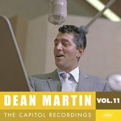 Ain't That A Kick In The Head, a song by Dean Martin on Spotify