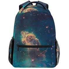 9b1f1bf4847e 20 Best Kids' Backpacks images in 2019