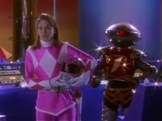Pink Ranger Kimberly, Kimberly Hart, Power Rangers Comic, Amy Jo Johnson, Tommy Oliver, Gymnastics Poses, Cartoon Tv Shows, Bollywood Girls, Comic Character