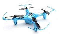 Low Priced Eachine Drone