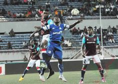 It's a brand new Nigerian League season   By Zazi Bariza  It may look like only a week back when Rangers International were crowned champions of the Nigerian Professional Football League but here we are again with a brand new season the 2016/2017 NPFL season.  Unlike previous seasons the Beyond the Three Points campaign of the League Management Company is expected to make teams diverge focus from just winning football matches to other aspects of the game such as merchandise employment…