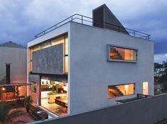 Excellent Architecture. #architecture #interiordesign #designer #house #home #luxury #elegant