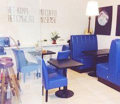 Вегетарианское кафе «9 bar» Киев