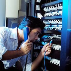 How To Troubleshoot Cisco Switches Network Organization, Cisco Switch, Router Switch, Routing And Switching, Network Engineer, Bodybuilding Supplements, Computer Network, Cable Management, It Network